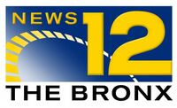 News 12 The Bronx.jpg