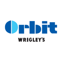 Orbit (1).png