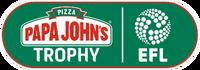 PJTrophy2