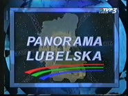 Panorama Lubelska 2002