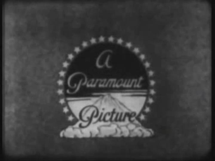 Paramount1924.jpg