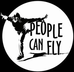 PeopleCanFly.png
