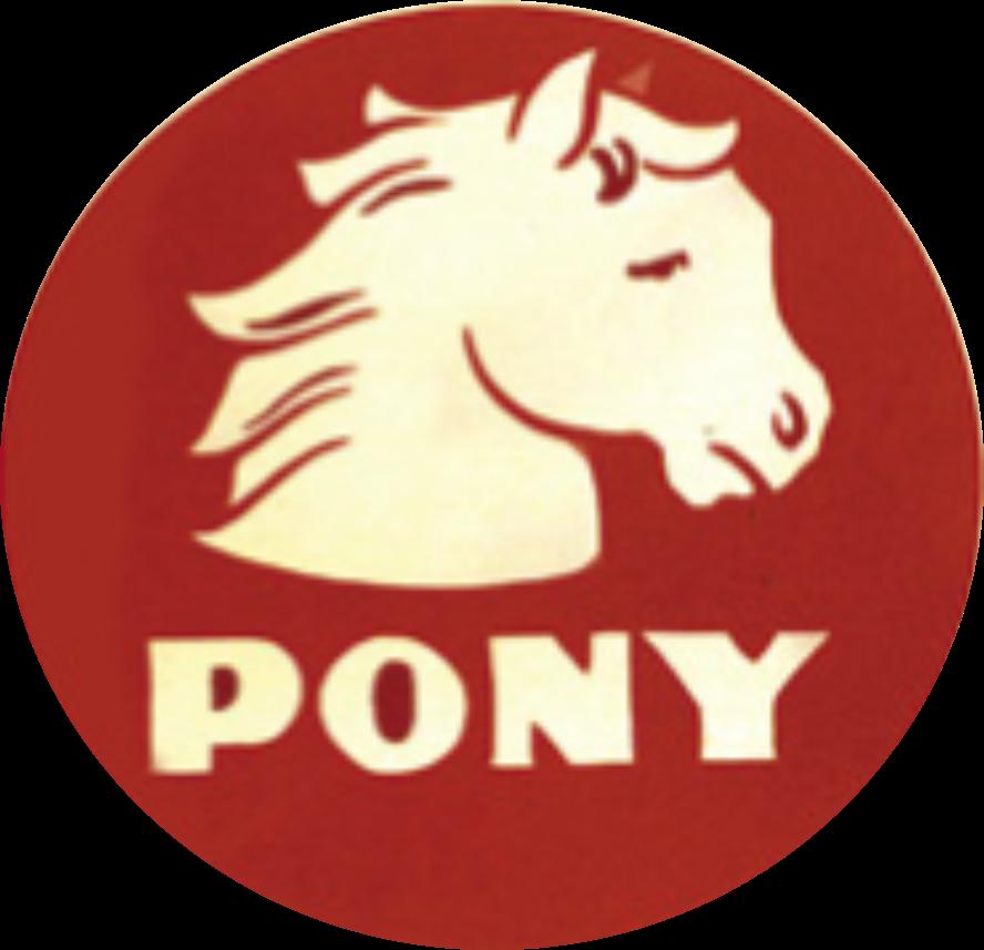 Pony Malta