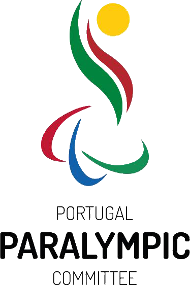 Portuguese Paralympic Committee