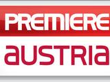 Sky Sport Austria 1