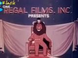 Regal Entertainment, Inc.