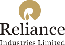 Reliance Industries Limited.png