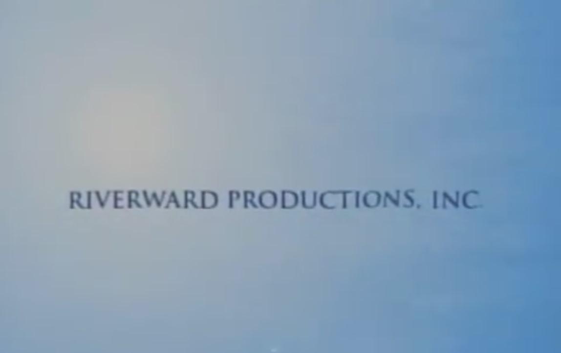 Riverward Productions, Inc.