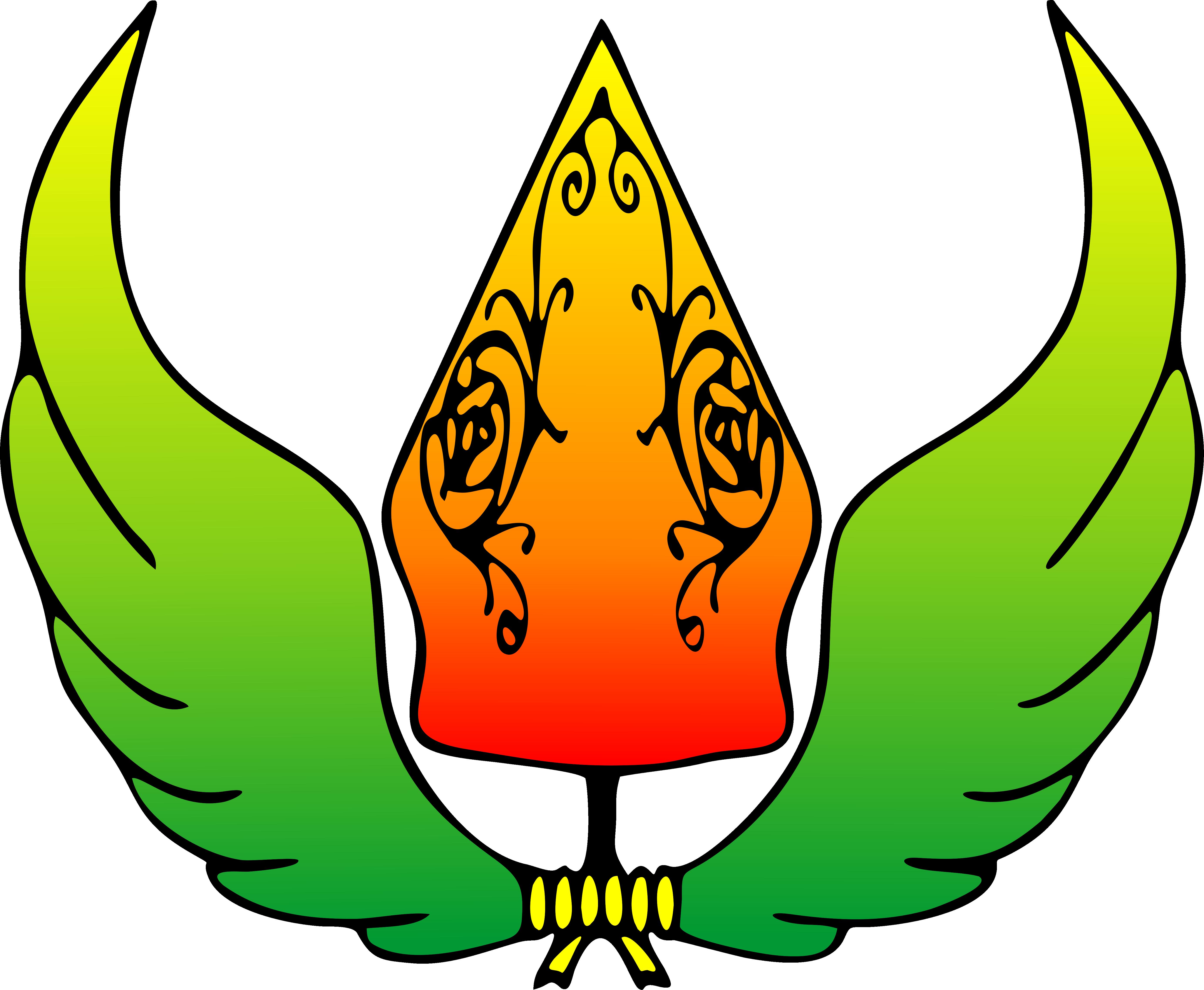 Rumah Sakit Rama Hadi Logopedia Fandom