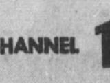KLFY-TV