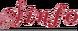 1994–2002