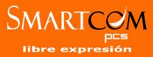 Smartcom PCS (2001).png