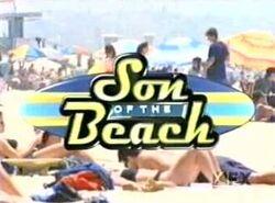 Son of the beach.jpg