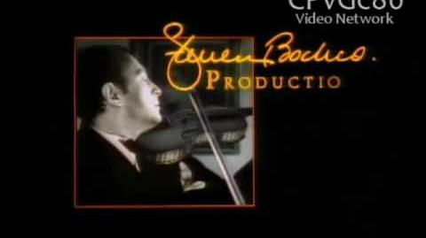 Steven Bochco Productions-20th Century Fox Television (1989)