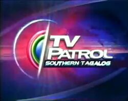 TVP Southern Tagalog 2009.jpg