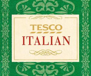 Tesco Italian.png