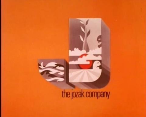The Jozak Company