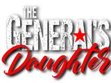 The General's Daughter (TV series)