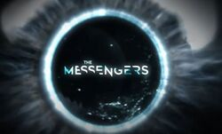 The Messengers Intertitle.jpg