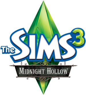 The Sims 3 - Midnight Hollow.png