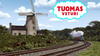 ThomasandFriendsFinnishTitleCard5
