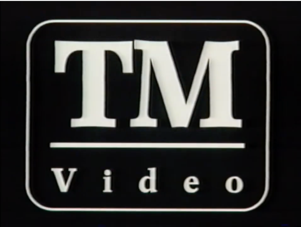 TM Books and Video