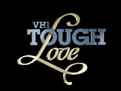Tough love.png
