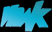 Vrak (2014-2016).png