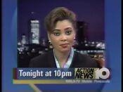 WALA 10pm News Teaser 1994 ID