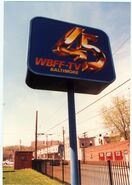 WBFF-Old-Sign