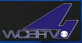 WCBI logo early 1990s