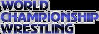 WCW Logo4.png