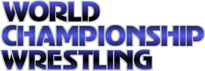 World Championship Wrestling