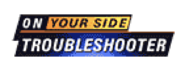 WEWS On Your Side Troubleshooter