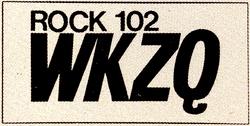 WKZQ Hanahan 1979.png