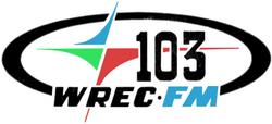 WREC FM Arlington 1967a.png