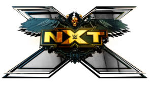 WWE NXT 2021.png