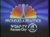 Wdafpeacock