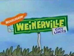 Weinerville.jpg