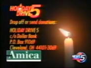 Wews holiday drive 5 2000 png by jdwinkerman dd2c07n