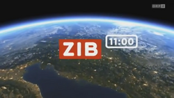 ZIB 11-00 - ORF 2 2015.png