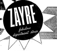 Zayre - 1963 -June 26, 1963-