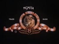 1990-11-30