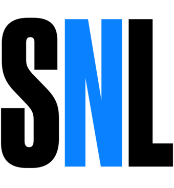 Saturday Night Live Korea Logopedia Fandom