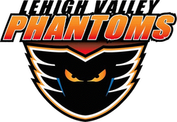 3894 lehigh valley phantoms-primary-2015.png