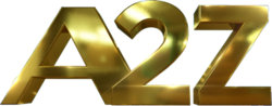 A2Z Channel 11 logo.png