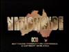 ABC1981IncreditNationwide