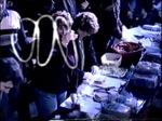 ABC1998IDFairground