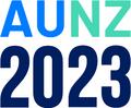 AUNZ2023