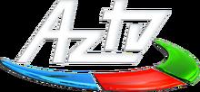 AZTV (14.02.2011-н.в.) 10 логотип.png